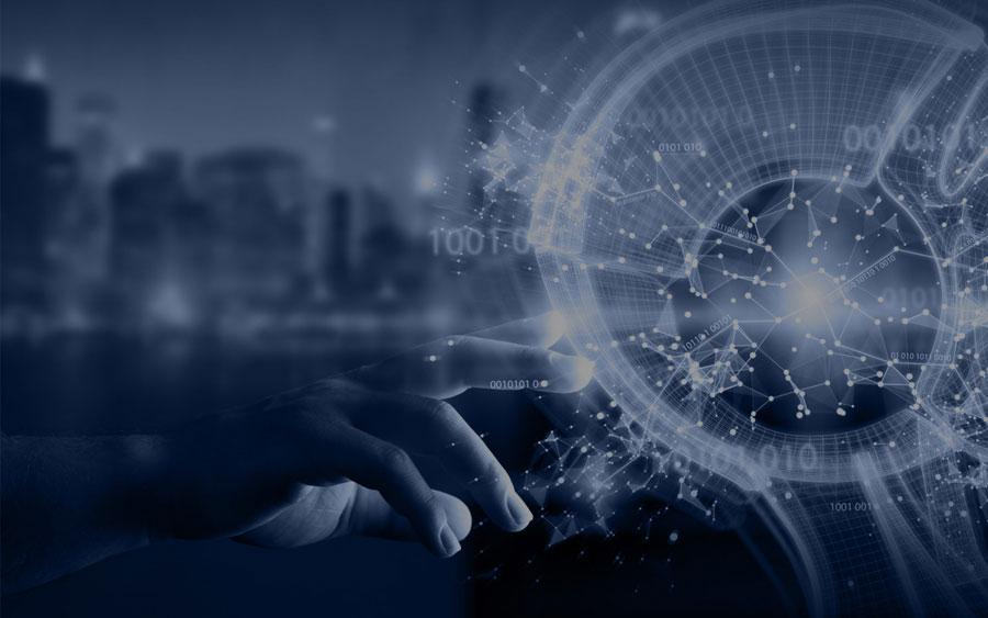 Adaptive Agility - Optimising IT for digital reinvention