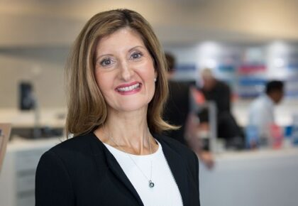 Angela Mentis NAB