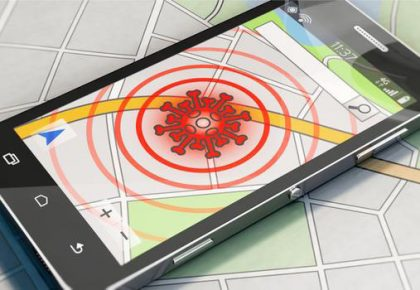 Aus Govt introduces privacy law for COVIDSafe tracing app
