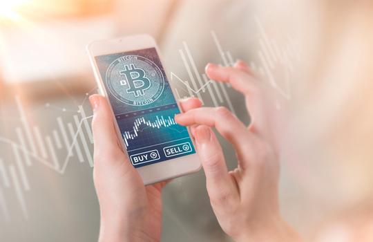Singapore crypto licence