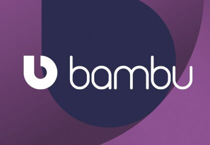 Bambu wealth