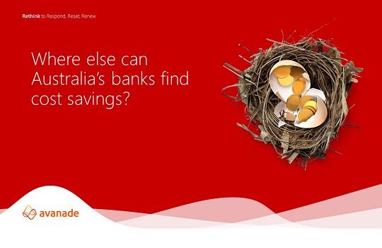Banking-Summit Avenade