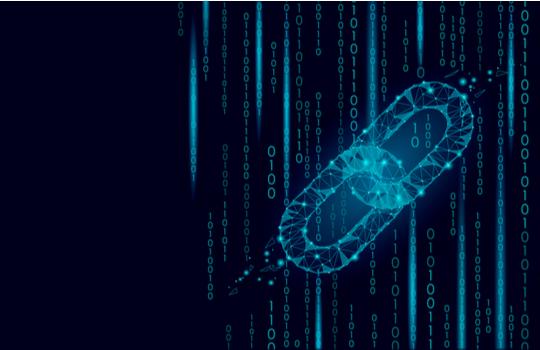 Blockchain Australian Government