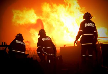 Bushfire Inquiry NSW Government