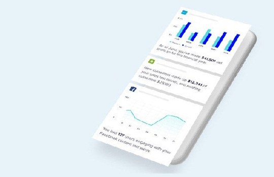 CBA's latest skunkworks project releases first app