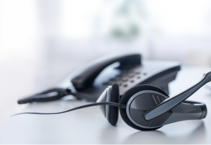 Contact Centre Suncorp Genesys Upgrade