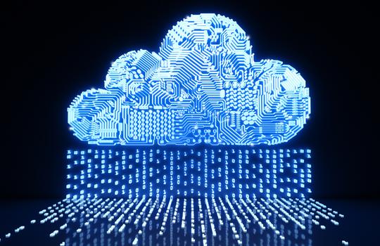 Revenue NSW Cloud Migration