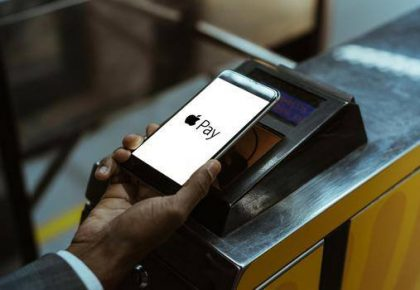 Covid-19 nudges Westpac to activate Apple Pay, with eftpos functionality to boot