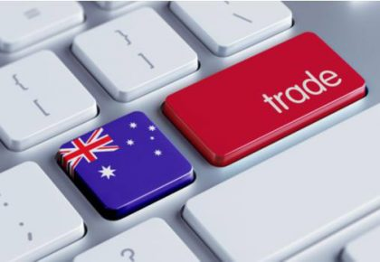 DFAT to update cybersec engagement strategy for Aussie trade partners