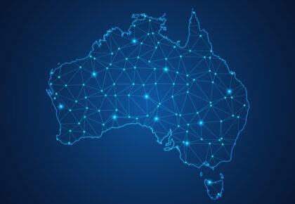 Federal, state govts confirm data-sharing 'by default' agreement