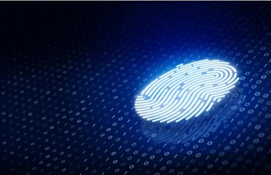 Digital Identity Legislation Australia