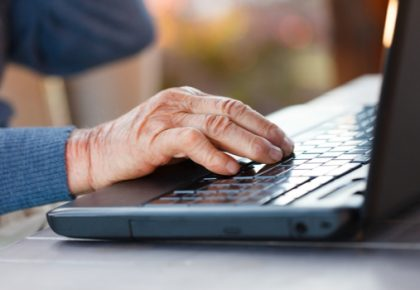 Digital Inclusion Blueprint feedback Western Australia