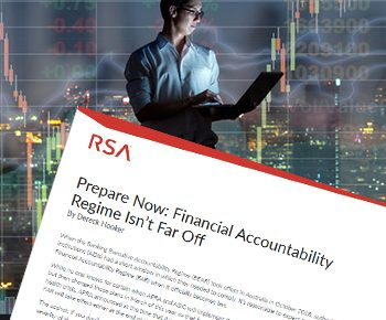 RSA Prepare Now Financial Accountability