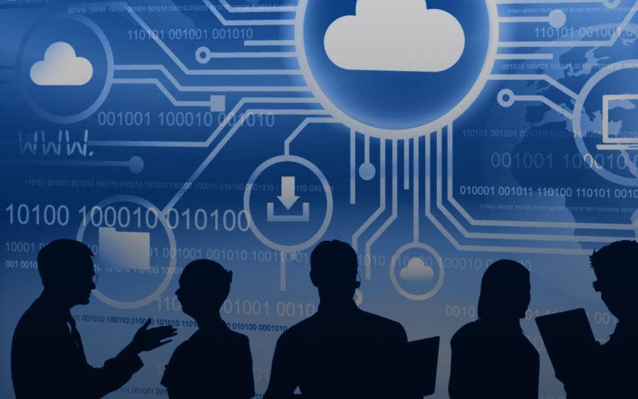Financial Services Transformation: Architecting the Digital Enterprise