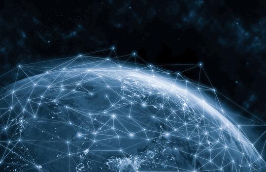 BIS Global Trade Finance Platform Technology Developers