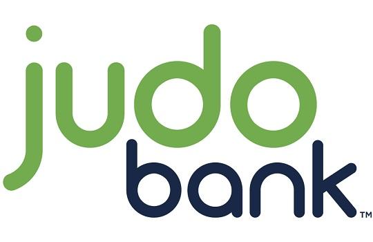 Judo Bank New Banking Platform