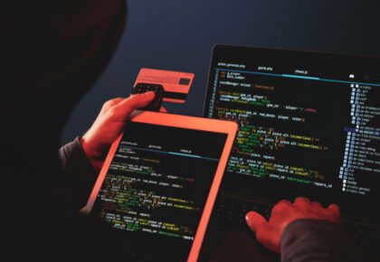 Kiwi Crypto scams