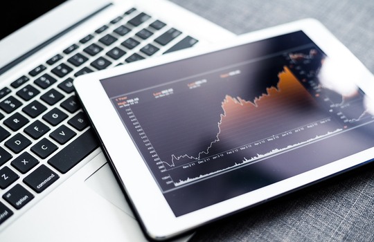 Digital Wealth Management Lu Schroders