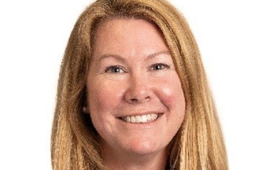 Michelle Bower