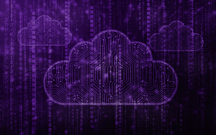Modernizing Government Data: How to successfully liberate and cleanse data for cloud transformation