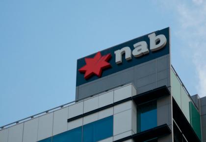 NAB Austrac investigation