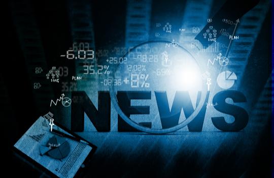 GovTechWeeklyNewsWrap