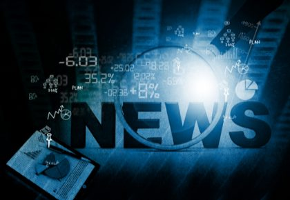 Weekly news wrap of government technology
