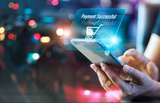 NPPA sets 'write access' rules for Open Banking third parties