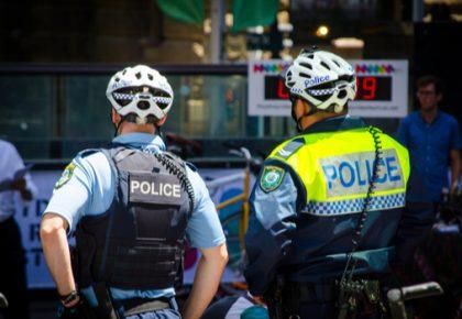 NSWPoliceForceAudit540