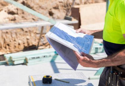 Regtech grant occupational licences