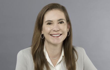 Peita Piper Chief Product and Operations Officer