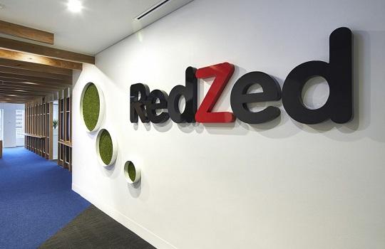 RedZed Lender Australia