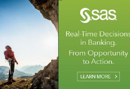 SAS-June-FSI
