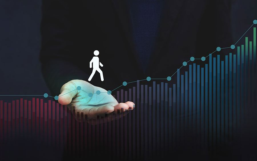 The Customer Imperative in Financial Services - Insurance