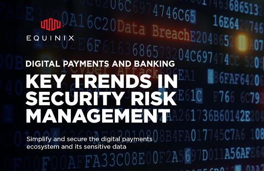 Digital Payments Security E-Book