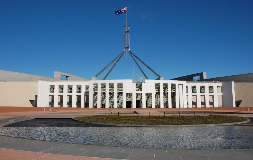 Senate Fintech Committee