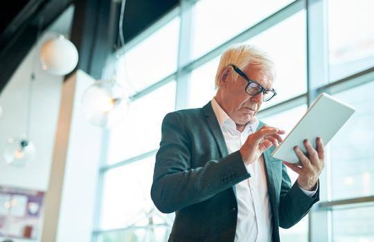 Seniors to get Tech 101 as Bankwest deploys digital upskilling task force
