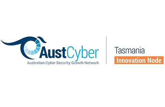 Tasmania gets its own cybersecurity innovation node