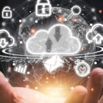 The Future of Cloud Security
