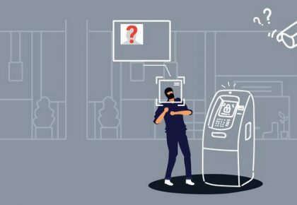 Threat report: ATM/PoS malware attacks spike between 2017-2019