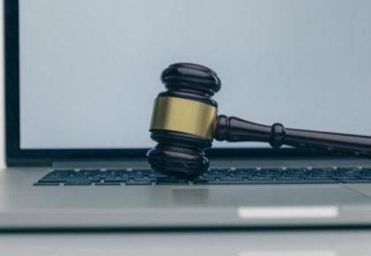 Vic tribunal invests $52 million