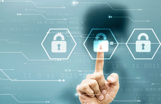 Cyber Strategy Victoria