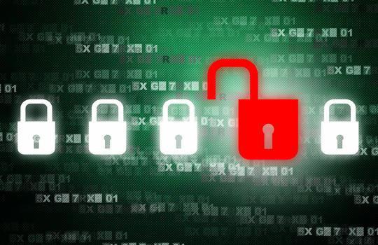 WA bank struck by 'criminal' data breach