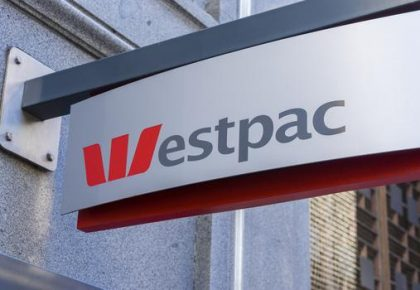 Westpac CIO & consumer head to depart, new compliance chief appointed as AUSTRAC court date looms