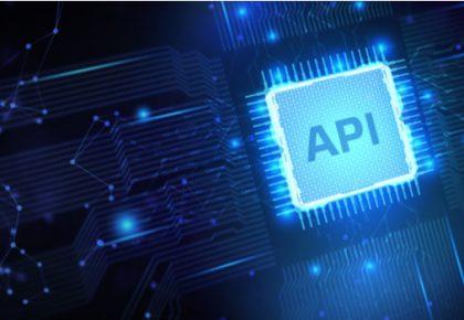 Xinja Open Banking API SISS