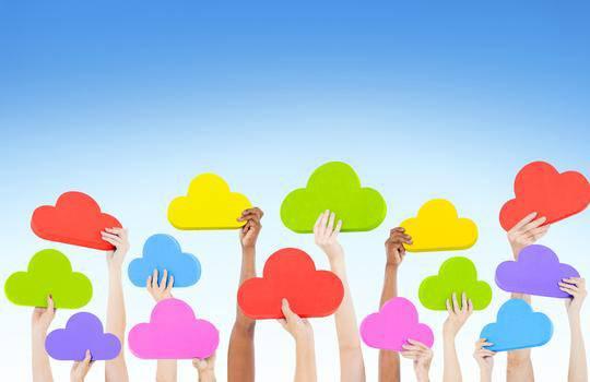 Xinja secures multi-cloud platform deal