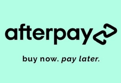 Afterpay Square Acquisition Merger