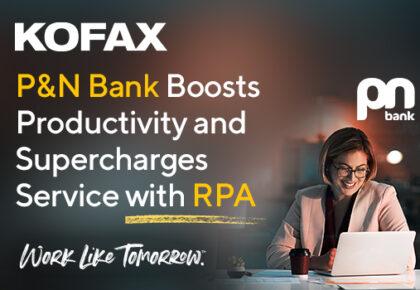 Kofax Whitepaper