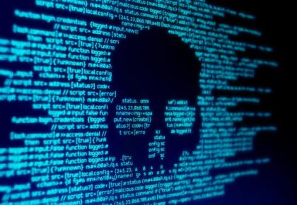 Cyber researcher warns govt & tech sector to brace for more attacks as Covid lockdownslinger