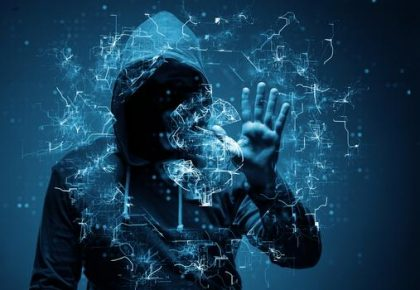 Global financial industry faced massive cyberattack influx amidst Covid crisis